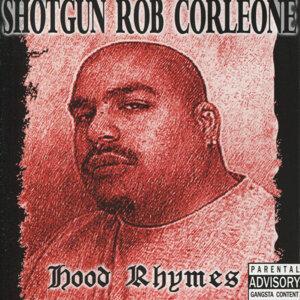 Shotgun Rob Corleone 歌手頭像