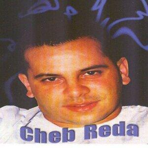 Cheb Reda