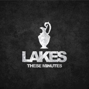 Lakes 歌手頭像