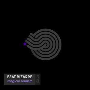 Beat Bizarre 歌手頭像