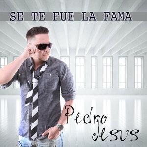 Pedro Jesus 歌手頭像