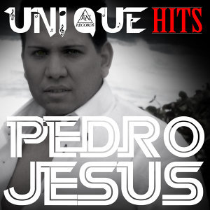 Pedro Jesus