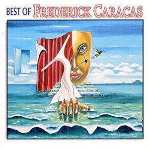 Frederick Caracas 歌手頭像