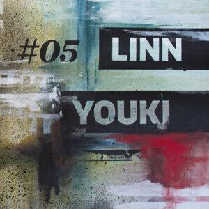 Linn Youki 歌手頭像