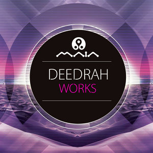 Deedrah 歌手頭像