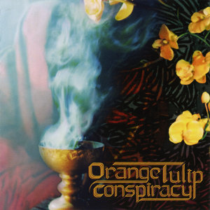 Orange Tulip Conspiracy 歌手頭像