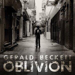 Gerald Beckett