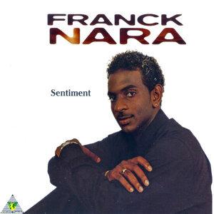 Franck Nara 歌手頭像