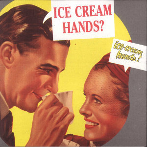 Icecream Hands