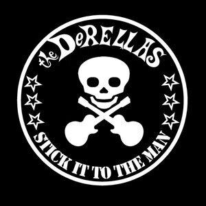 DeRellas 歌手頭像