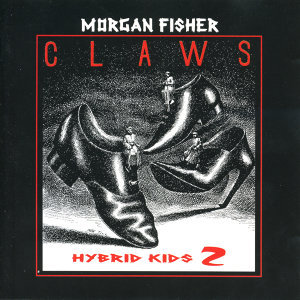 Hybrid Kids