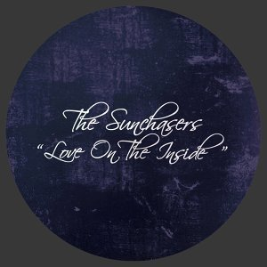 The Sunchasers