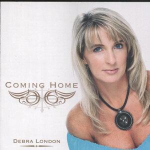 Debra London 歌手頭像