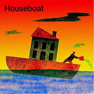 Houseboat 歌手頭像