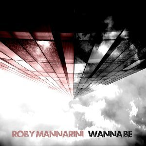 Roby Mannarini