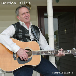 Gordon Ellis 歌手頭像