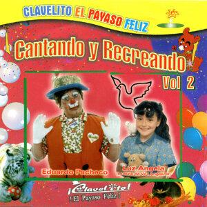 Eduardo Pacheco 歌手頭像