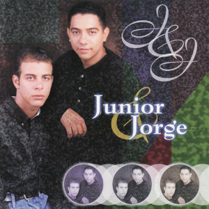 Junior & Jorge 歌手頭像