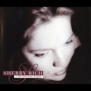 Sherry Rich & The Grievous Angels 歌手頭像
