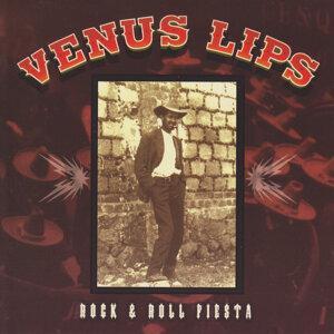 Venus Lips