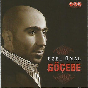 Ezel Ünal 歌手頭像