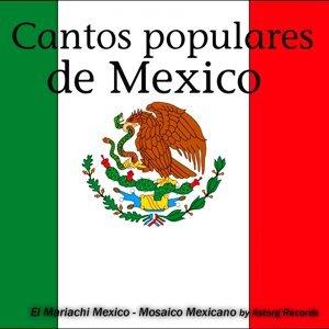 El Mariachi Mexico