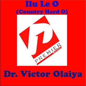 Dr. Victor Olaiya 歌手頭像