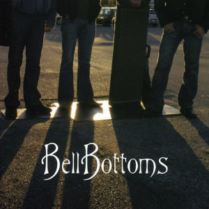 Bellbottoms 歌手頭像