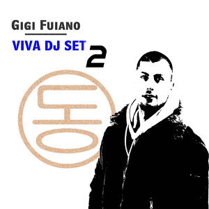 Gigi Fuiano 歌手頭像