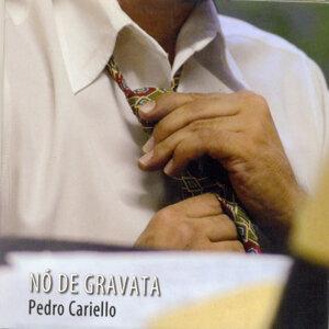 Pedro Cariello