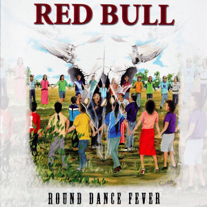 Red Bull 歌手頭像