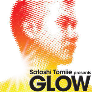 Satoshi Tomiie Presents Glow 歌手頭像