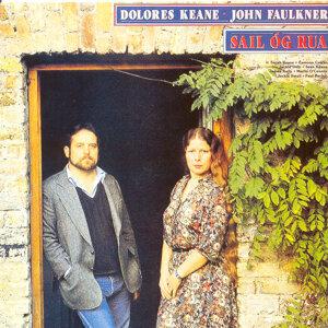Dolores Keane & John Faulkner 歌手頭像