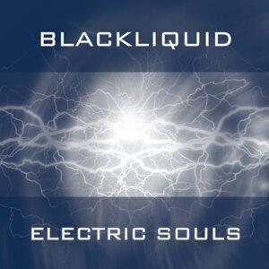 Blackliquid 歌手頭像
