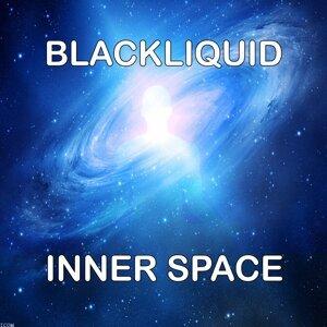 Blackliquid