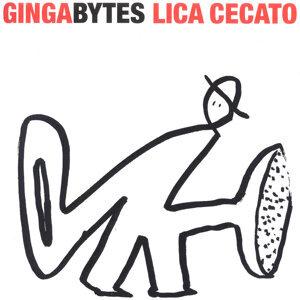 Lica Cecato