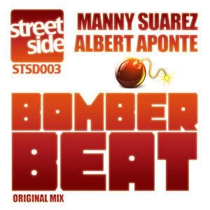 Manny Suarez & Albert Aponte 歌手頭像
