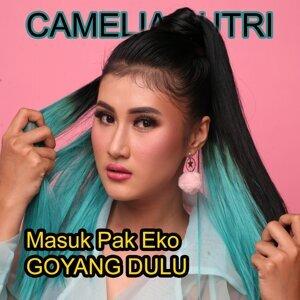 Camelia Putri 歌手頭像
