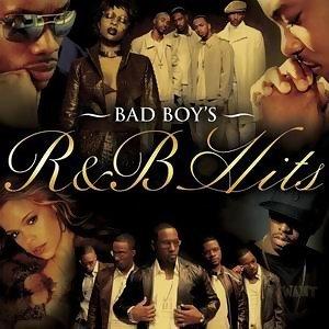 Bad Boy's 歌手頭像