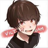 VICTREAM