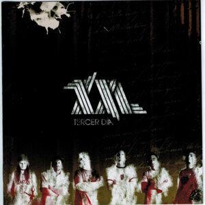 XXL 歌手頭像