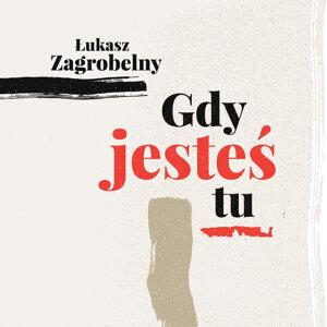 Lukasz Zagrobelny