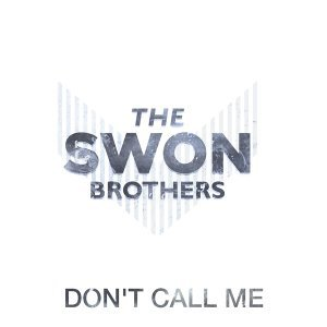 The Swon Brothers 歌手頭像