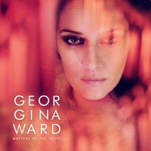 Georgina Ward 歌手頭像
