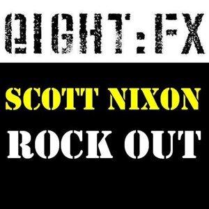 Scott Nixon 歌手頭像