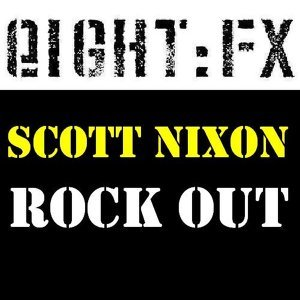 Scott Nixon