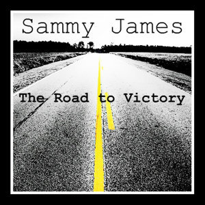 Sammy James