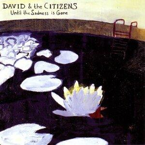 David & the Citizens 歌手頭像