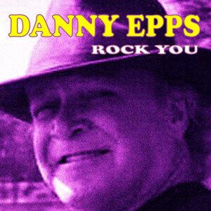 Danny Epps 歌手頭像