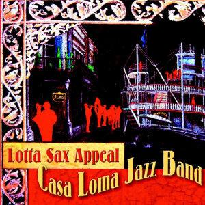 Casa Loma 歌手頭像